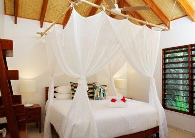1 Brm Luxury Villa