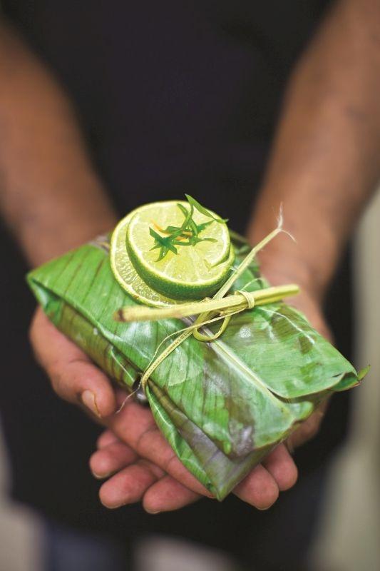 delicacies you can eat at vanuatu