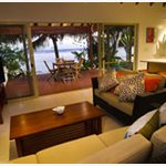 Vanuatu-Luxury-Villa-for-2